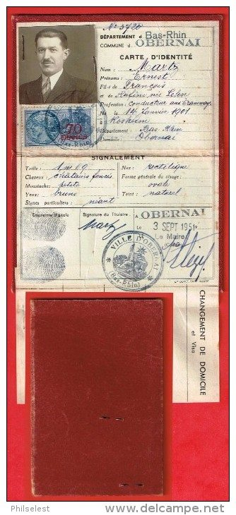 Cartes d'identité 21503_10