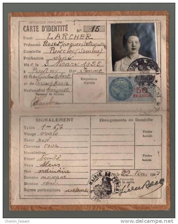 Cartes d'identité 3715_110