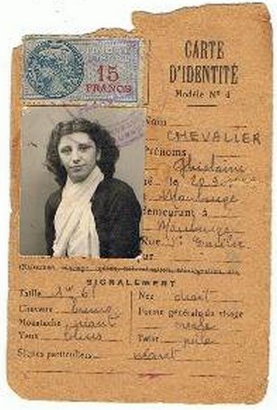 Cartes d'identité 5228_110
