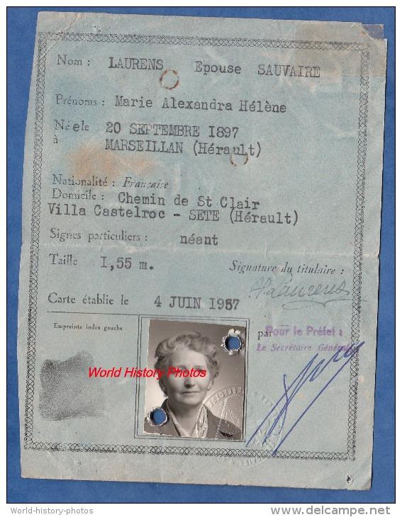 Cartes d'identité 5766_110