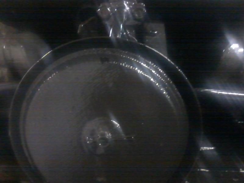 revision moteur Crepin10