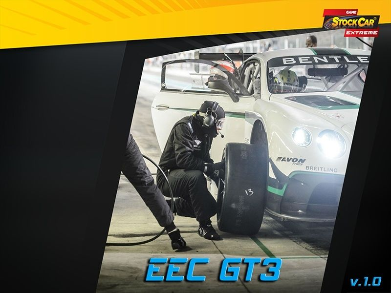 SCE EEC GT3 Base Pack v1.2 - Update 22.02.2016 Reizae10