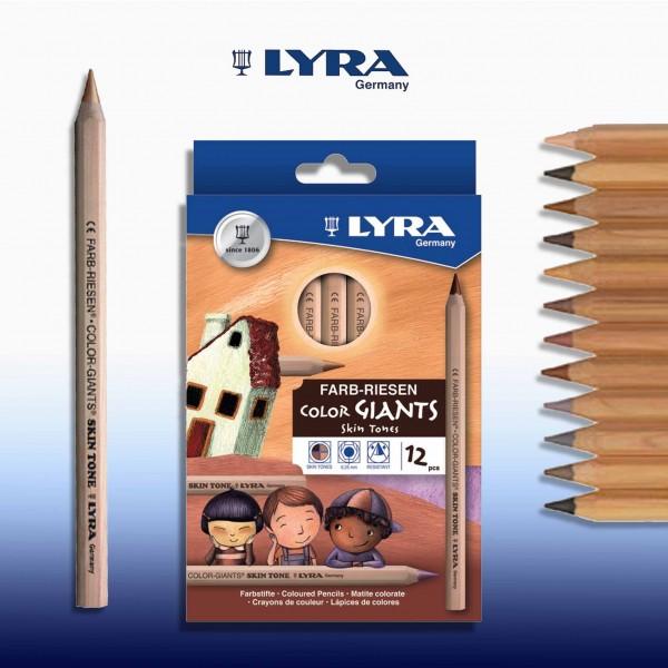 Crayons de couleurs quelle marque ? - Page 3 Lyra-c10