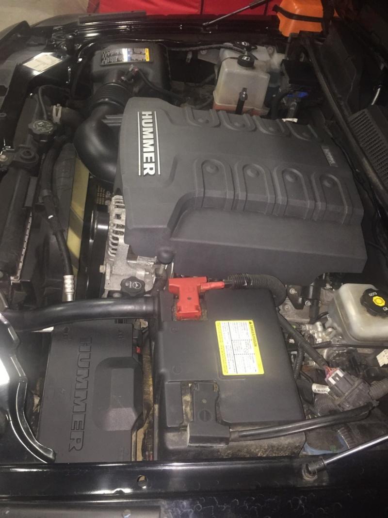 H3T V8 Alpha,noir mat - Page 3 Img_2013