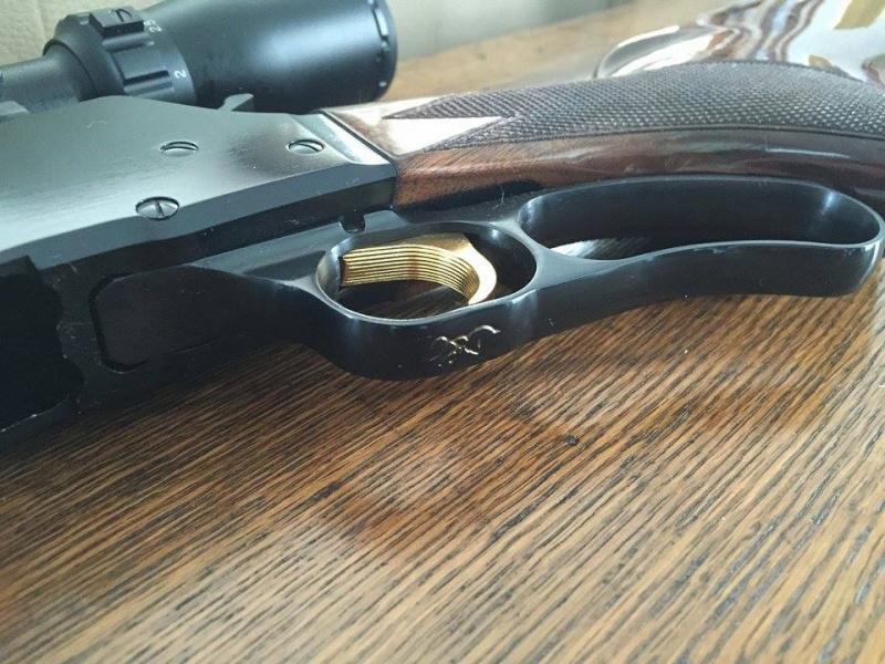 problème envoie carabine par la poste  300_bl10