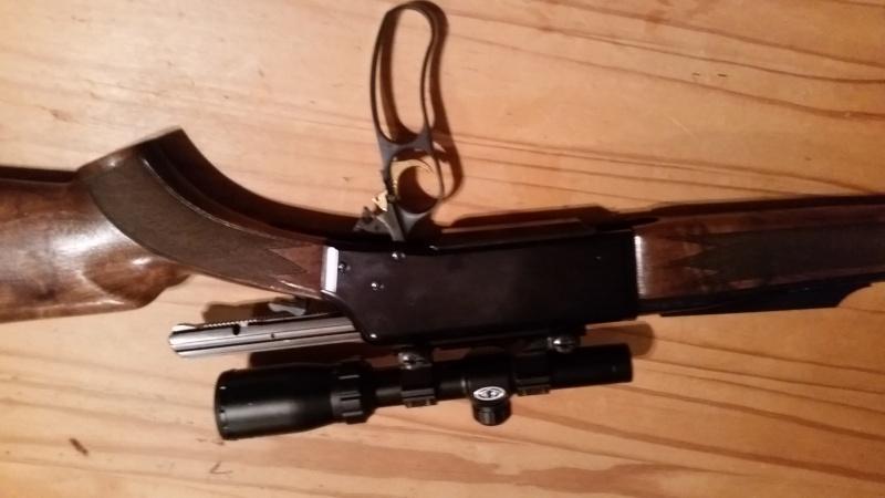 problème envoie carabine par la poste  Blr_0010