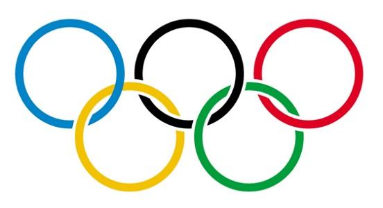 Giochi Olimpici Giochi10