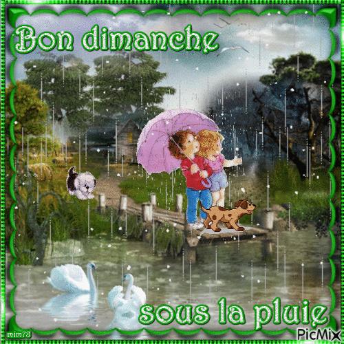 Bonjour -Bonsoir du mois d'Octobre  - Page 2 54020710