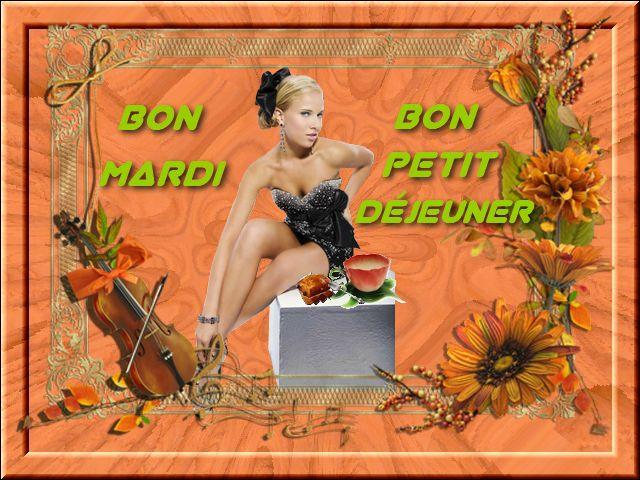Bonjour -Bonsoir du mois d'Octobre  - Page 6 80556510