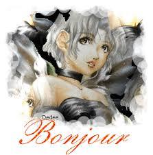Bonjour -Bonsoir du mois d'Aout  - Page 2 Bj111