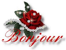 Bonjour -Bonsoir du mois d'Aout  - Page 5 Bj1214