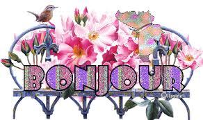 Bonjour -Bonsoir du mois d'Aout  - Page 5 Bj1313