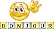 Bonjour -Bonsoir du mois de JANVIER  - Page 2 Bj520