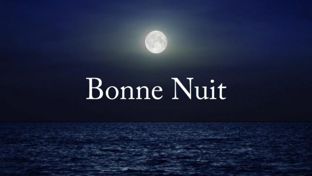 Bonjour -Bonsoir du mois d'Aout  - Page 2 Maxres10