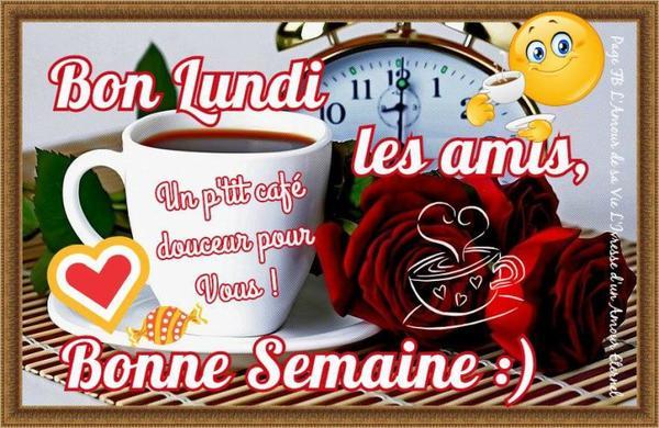 Bonjour -Bonsoir du mois de JANVIER  - Page 2 Resize10