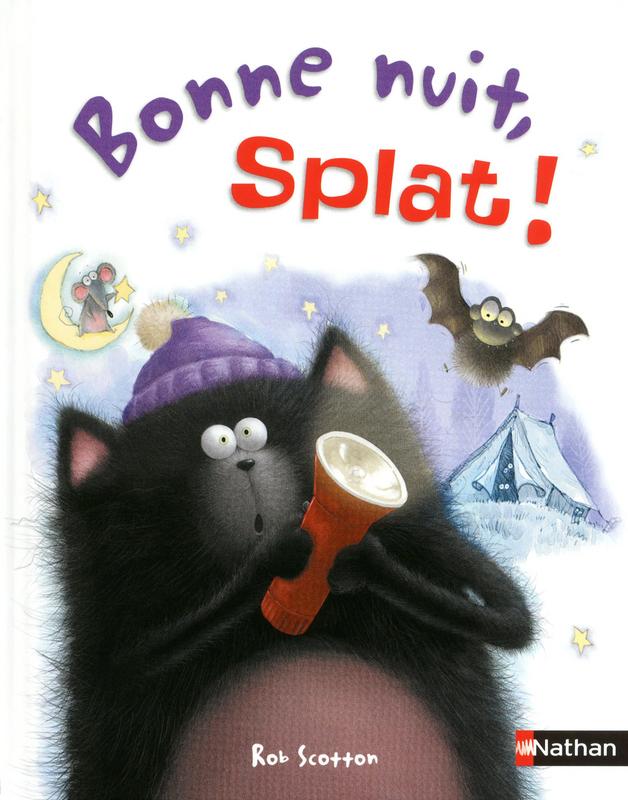 Bonjour -Bonsoir du mois de Novembre   - Page 3 Splat10
