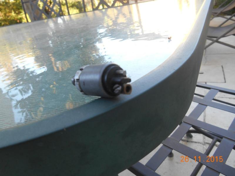 electricite  Dscn0712