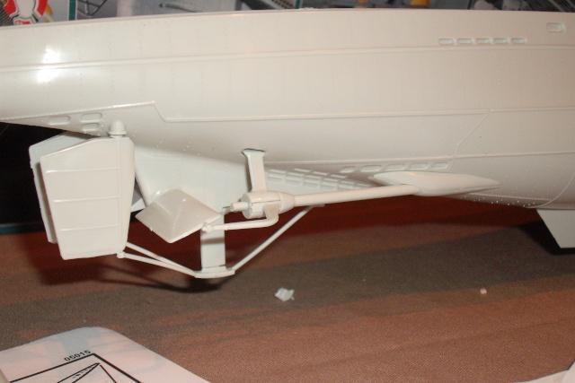 U 552 au 1/72 Dscf7013