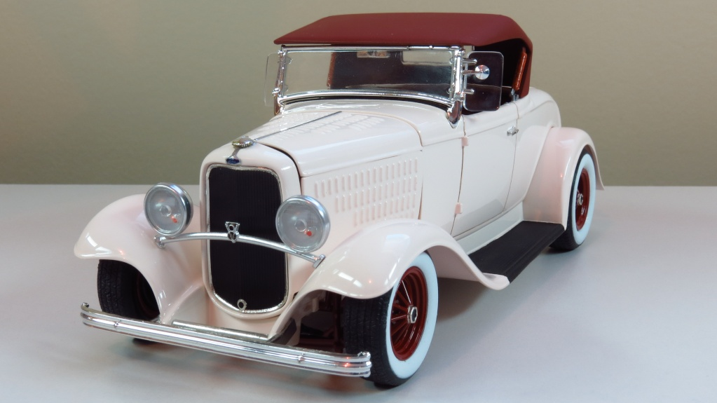 Ford '32 roadster Img_2412
