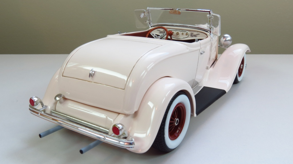 Ford '32 roadster Img_2415