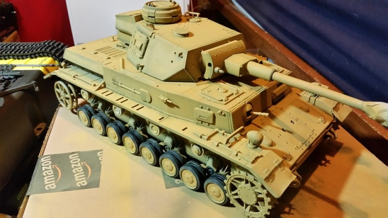 Strato's Panzer IV Ausf. G - Page 3 12592411