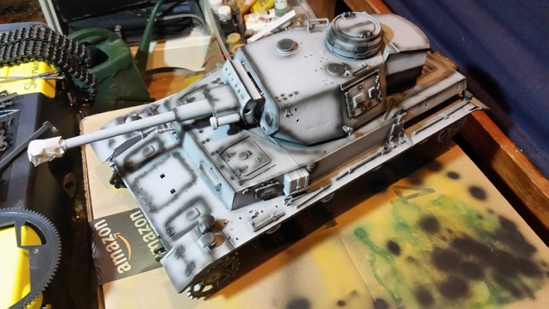 Strato's Panzer IV Ausf. G - Page 3 12645112