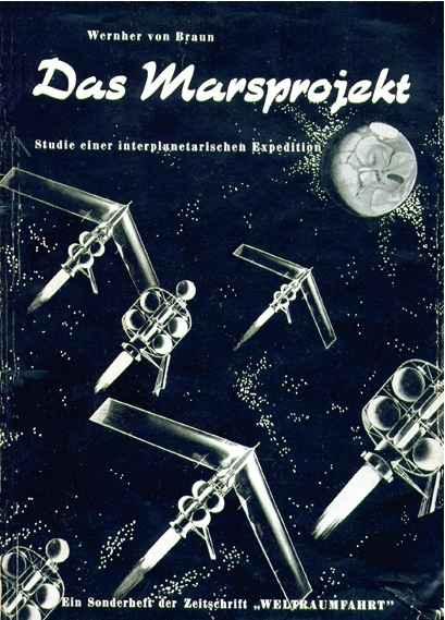 Astronautique 1950 - Page 3 Das_ma10