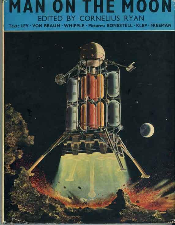 Astronautique 1950 - Page 2 Scan0010