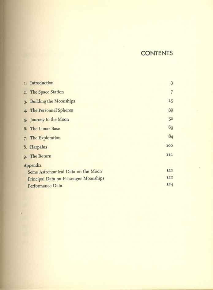 Astronautique 1950 - Page 2 Scan0011