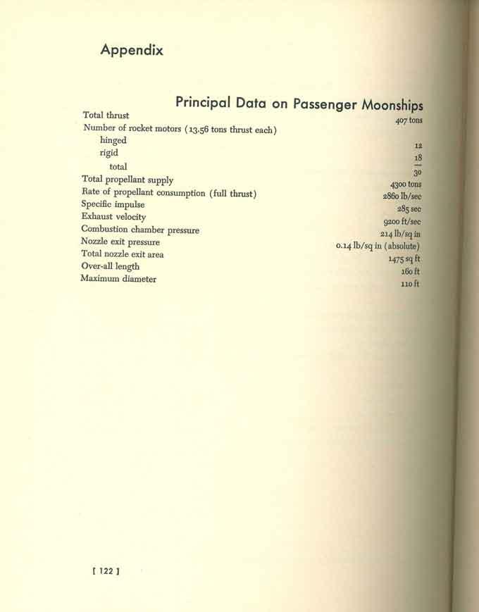 Astronautique 1950 - Page 2 Scan0012