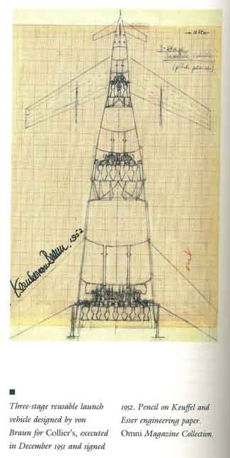 Astronautique 1950 - Page 2 Scan0014