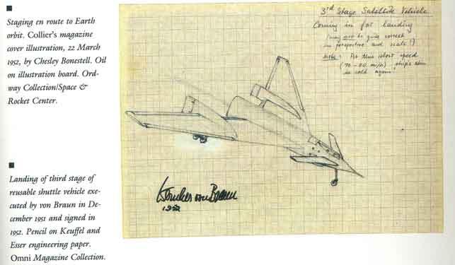 Astronautique 1950 - Page 2 Scan0015