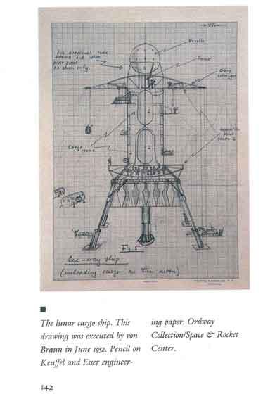 Astronautique 1950 - Page 2 Scan0016