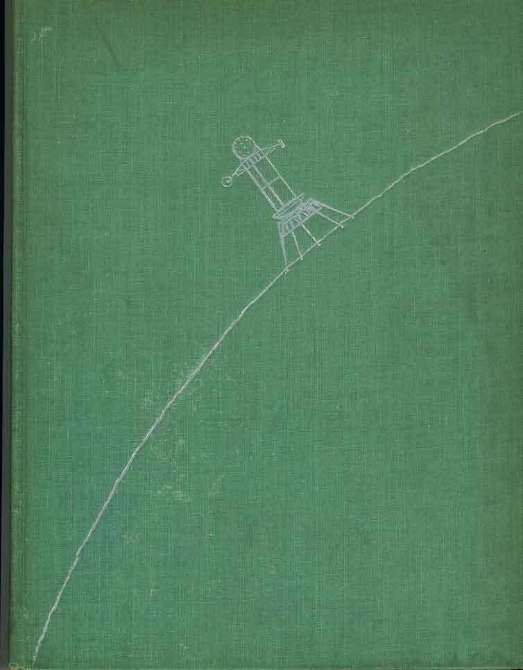 Astronautique 1950 - Page 2 Scan0110