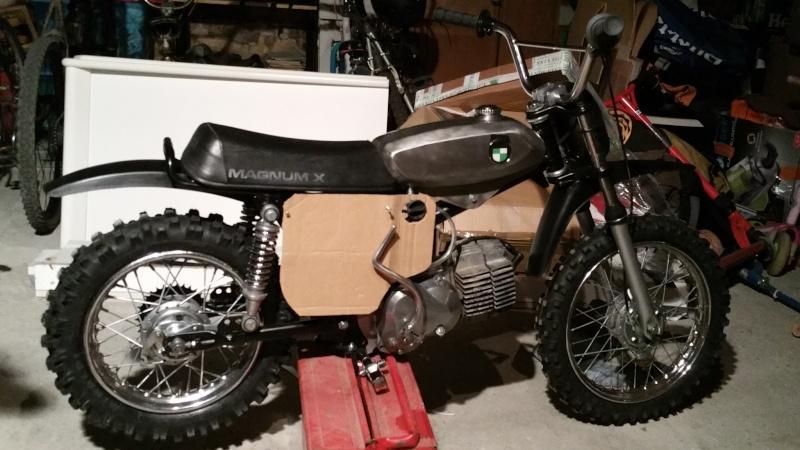 [restauration] Puch magnum x 50cc 1981 - Page 3 20151122