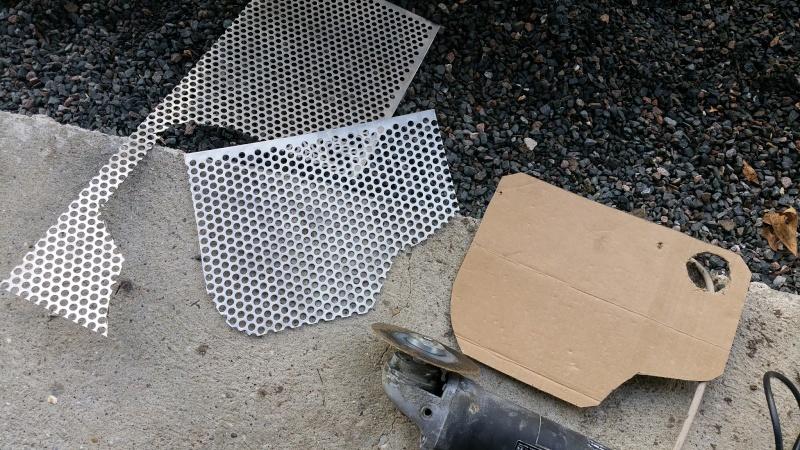 [restauration] Puch magnum x 50cc 1981 - Page 3 20151124