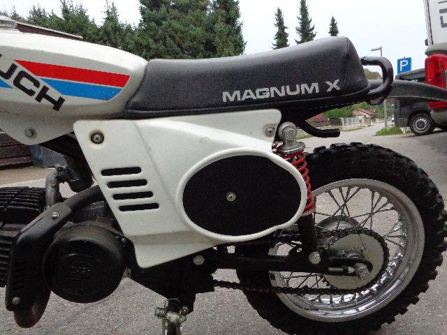 [restauration] Puch magnum x 50cc 1981 - Page 4 _27_210