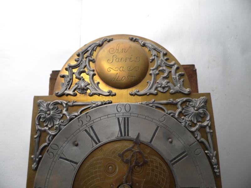Horloge Belge? Klok_014