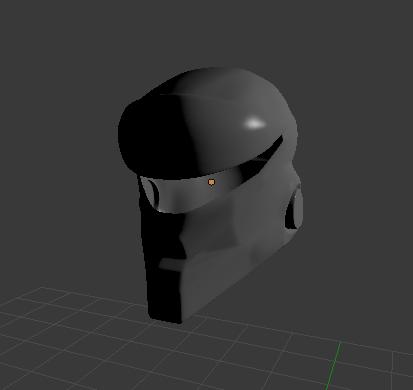 Spartan en 3D Captur11