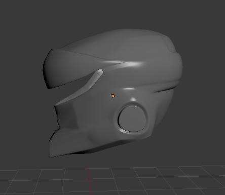 Spartan en 3D Captur12