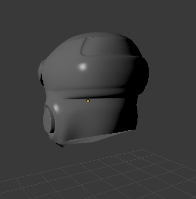 Spartan en 3D Captur13