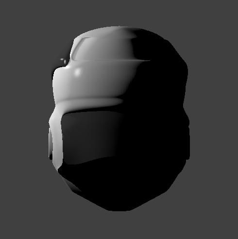Spartan en 3D V2_bac10
