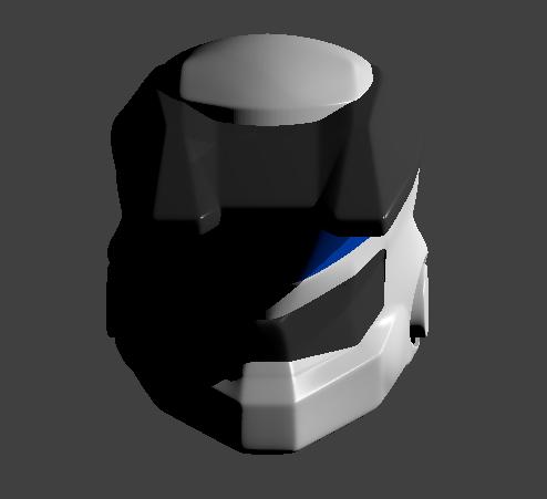 Spartan en 3D V2_fro10