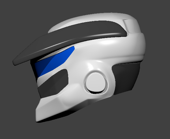Spartan en 3D V2_sid10