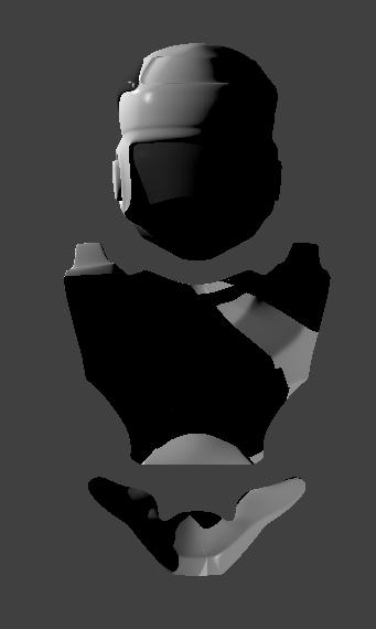 Spartan en 3D V3_bac10