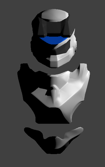 Spartan en 3D V3_fro10