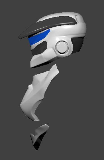 Spartan en 3D V3_sid10