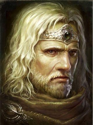 La chute de Khordeim (Prologue campagne empire et comte vampire) Portra10