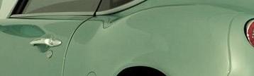 Jeu - Quelle est la voiture ? - Page 4 Caisse11
