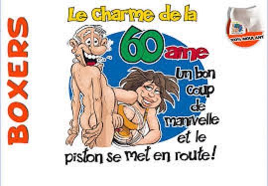 Anniv' Desbois Didier10